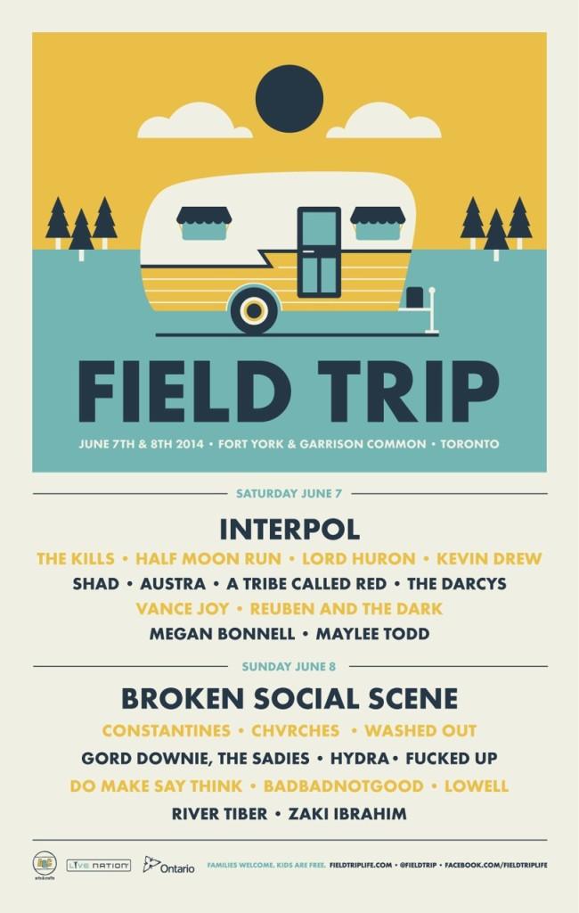field_trip_2014_poster_final