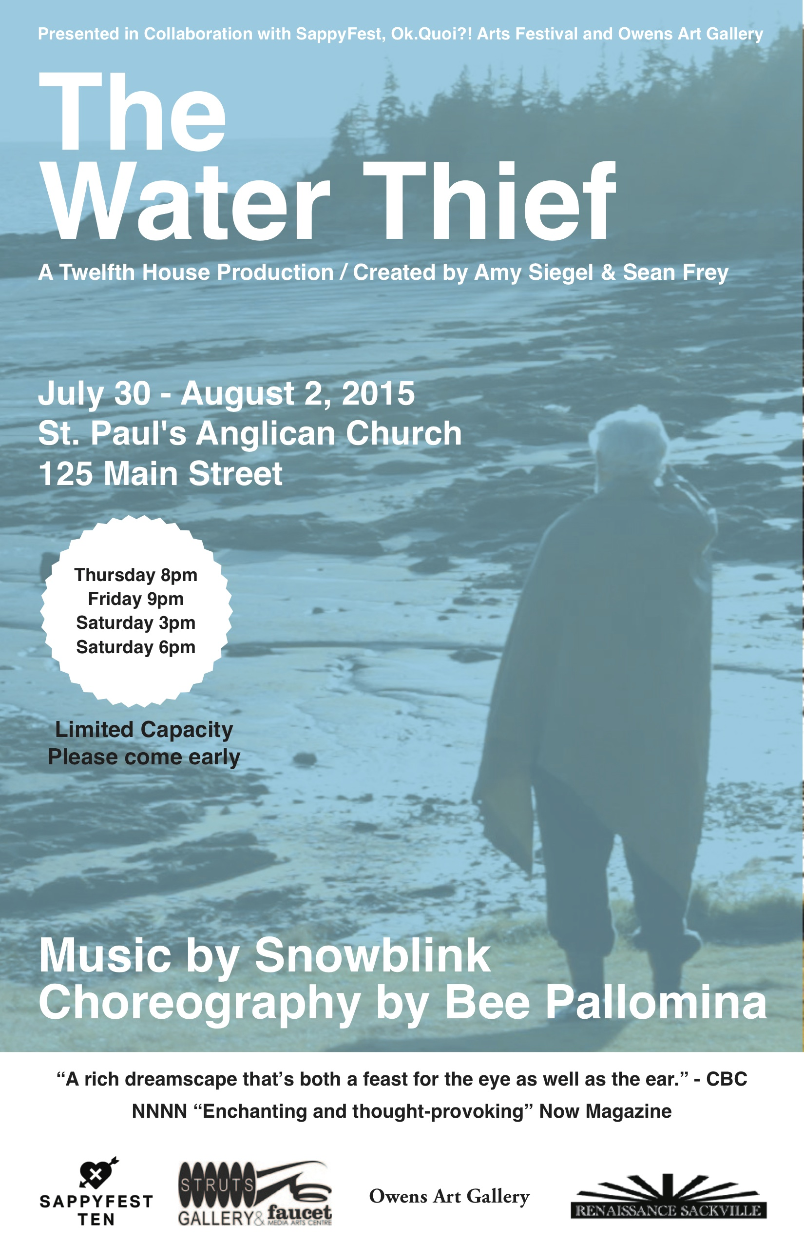 WaterThief_Poster_SACKVILLE-2015